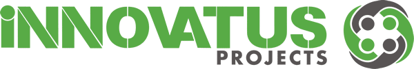 Innovatus Projects